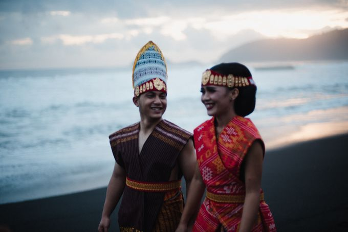 Fery and Lusi | Couple Session by MERAWI - 030