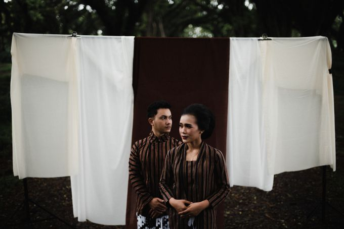 Fery and Lusi | Couple Session by MERAWI - 011