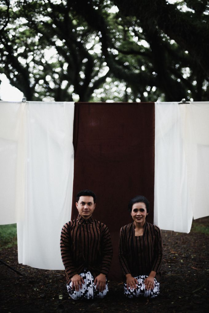 Fery and Lusi | Couple Session by MERAWI - 014