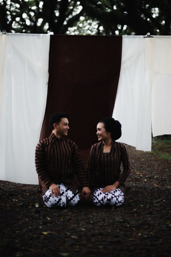 Fery and Lusi | Couple Session by MERAWI - 015