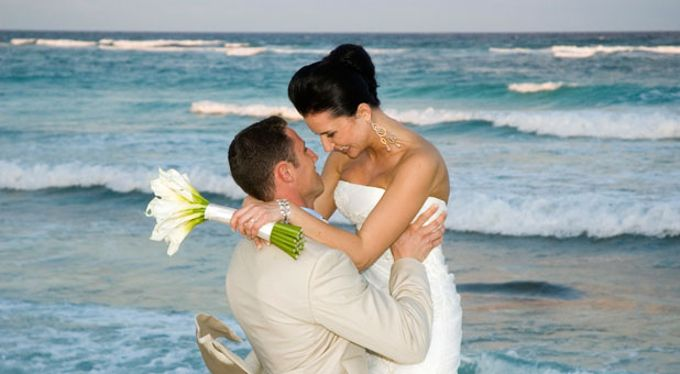 Bali Mandira Wedding by Bali Mandira Beach Resort & Spa - 017