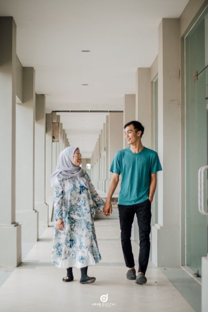 Story of Prewedding by Join Digital - 003