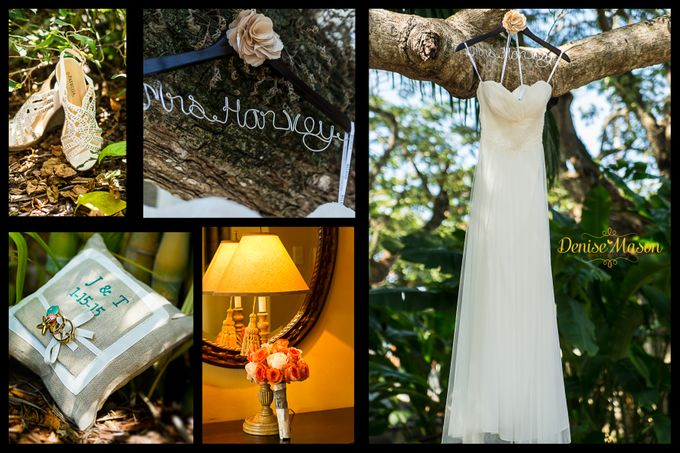 Wedding Photography images by Denise Mason Photography - 013