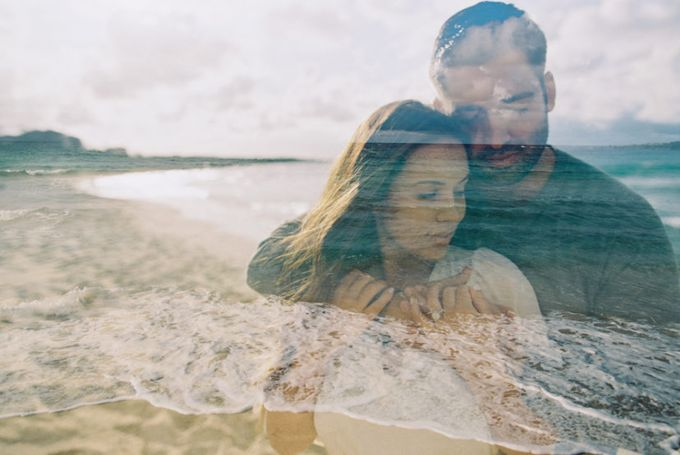 Craight & Jill Couple Session by Balisnaps - 008
