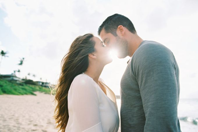 Craight & Jill Couple Session by Balisnaps - 010