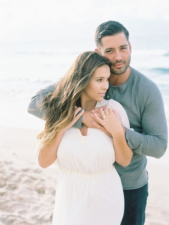 Craight & Jill Couple Session by Balisnaps - 005