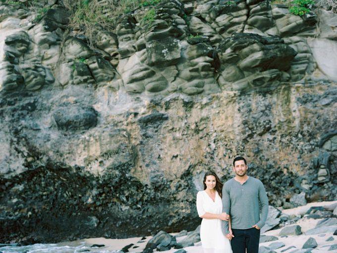 Craight & Jill Couple Session by Balisnaps - 006