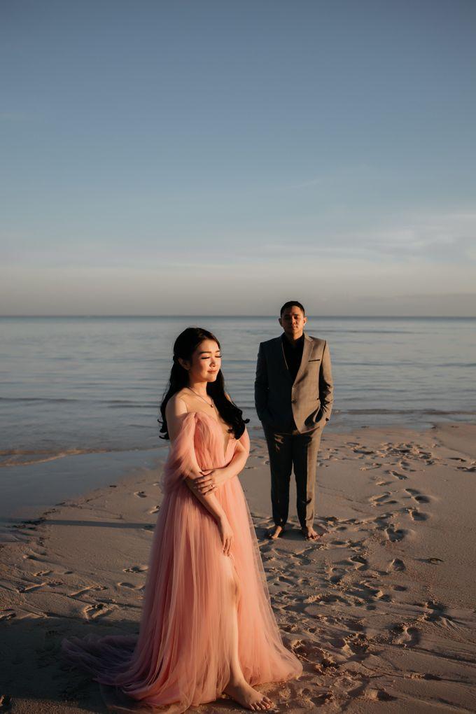 Oswin & Jessica by Flexo Photography - 003