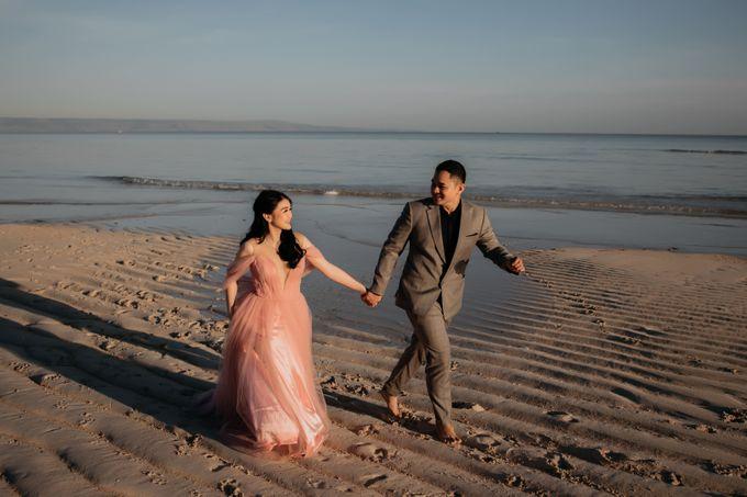 Oswin & Jessica by Flexo Photography - 012