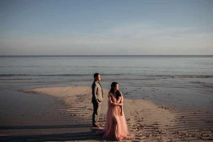 Oswin & Jessica by Flexo Photography - 013