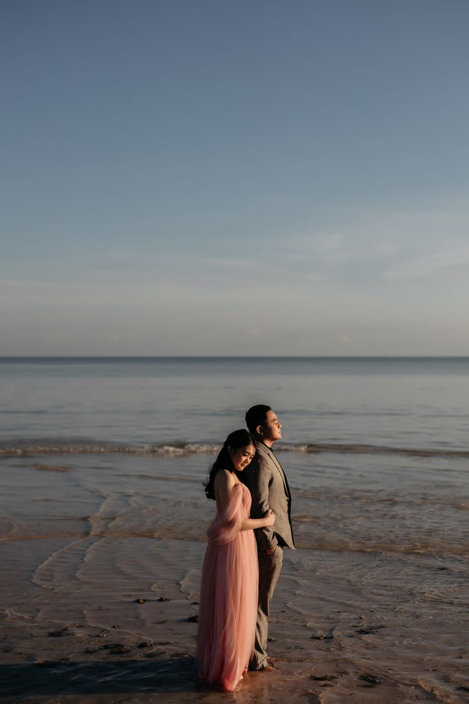 Oswin & Jessica by Flexo Photography - 014