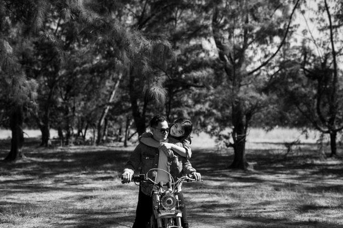 Oswin & Jessica by Flexo Photography - 023