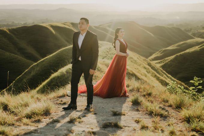 Oswin & Jessica by Flexo Photography - 036