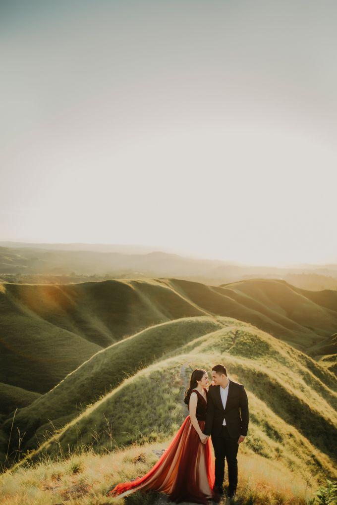 Oswin & Jessica by Flexo Photography - 002
