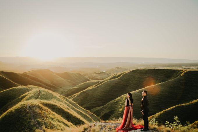 Oswin & Jessica by Flexo Photography - 004