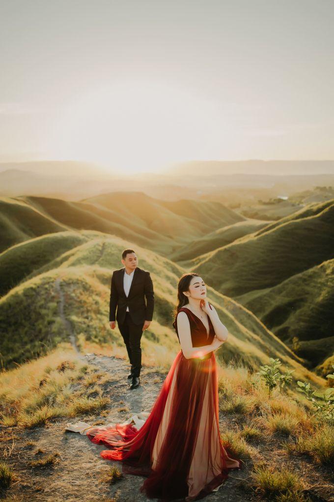 Oswin & Jessica by Flexo Photography - 005