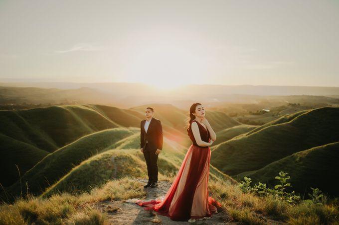 Oswin & Jessica by Flexo Photography - 007