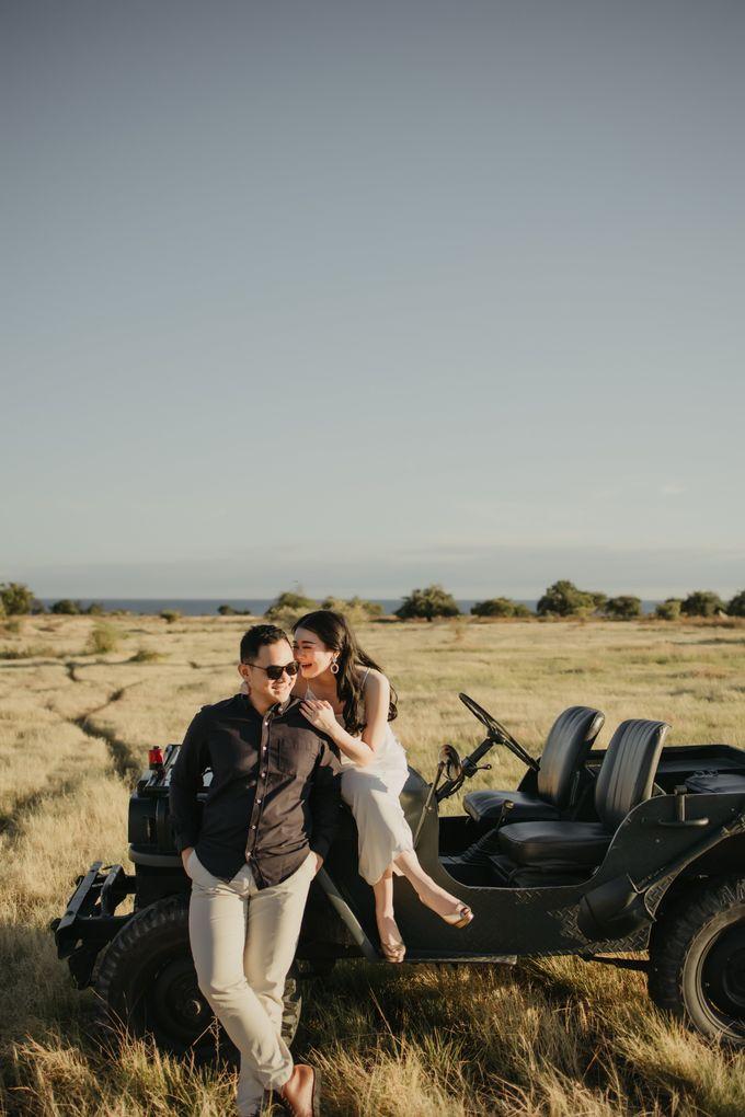 Oswin & Jessica by Flexo Photography - 016
