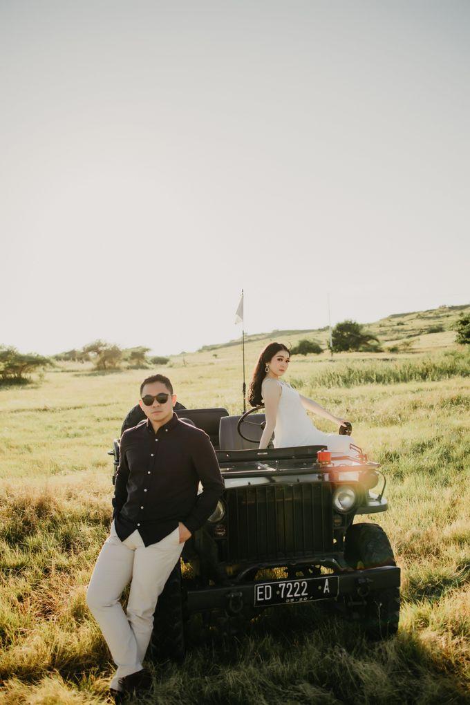 Oswin & Jessica by Flexo Photography - 020