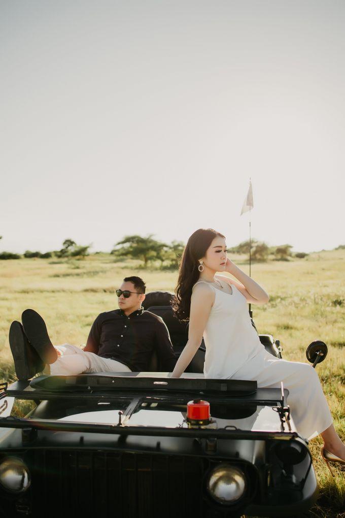 Oswin & Jessica by Flexo Photography - 022