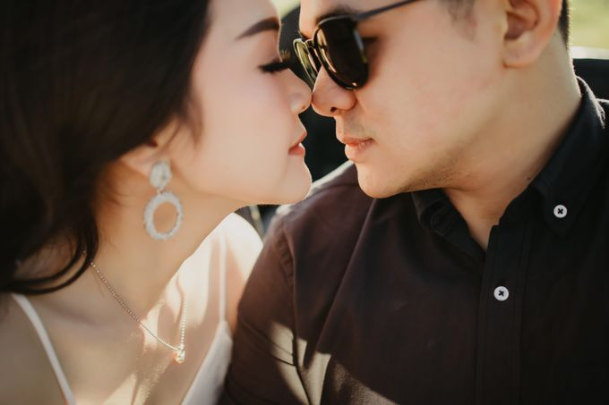 Oswin & Jessica by Flexo Photography - 019