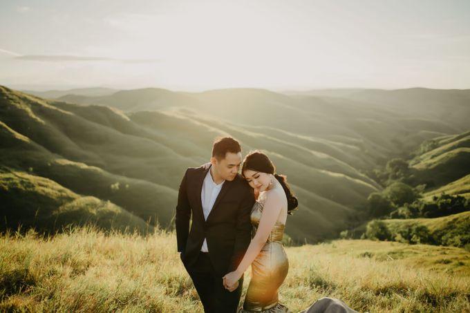 Oswin & Jessica by Flexo Photography - 030