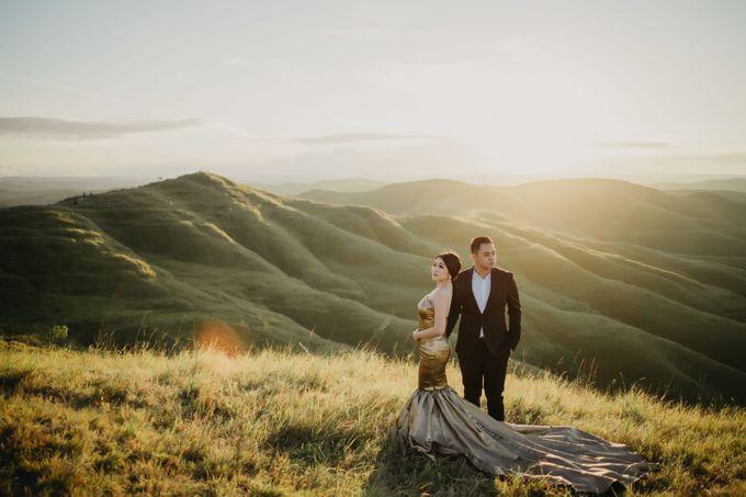 Oswin & Jessica by Flexo Photography - 035