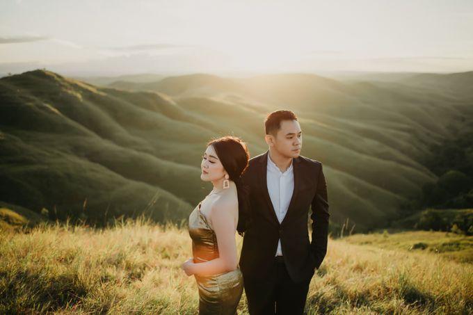 Oswin & Jessica by Flexo Photography - 037