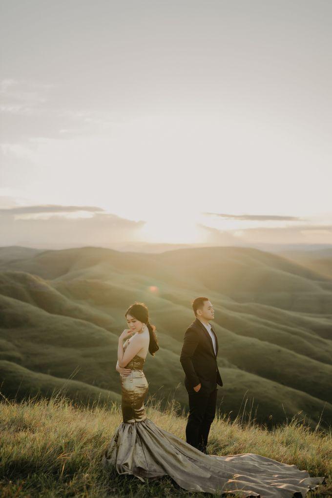 Oswin & Jessica by Flexo Photography - 040