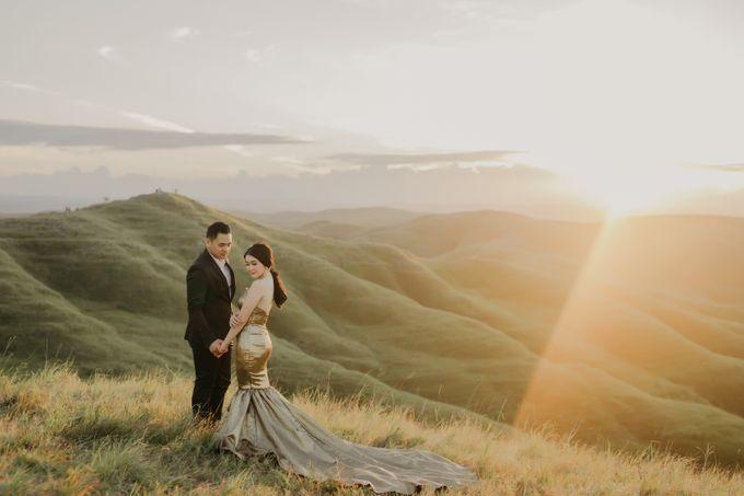 Oswin & Jessica by Flexo Photography - 038