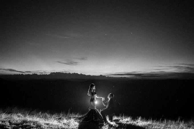 Oswin & Jessica by Flexo Photography - 041