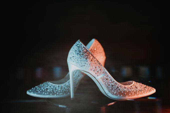 HERMAWAN & IVY WEDDINGDAY by Flexo Photography - 004
