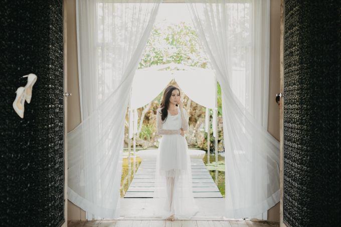 HERMAWAN & IVY WEDDINGDAY by Flexo Photography - 006