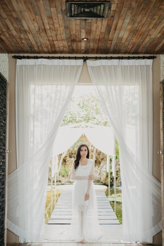 HERMAWAN & IVY WEDDINGDAY by Flexo Photography - 007