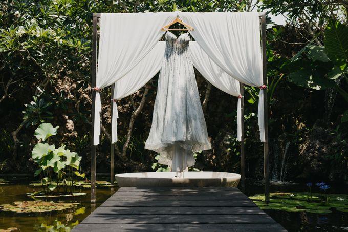 HERMAWAN & IVY WEDDINGDAY by Flexo Photography - 014