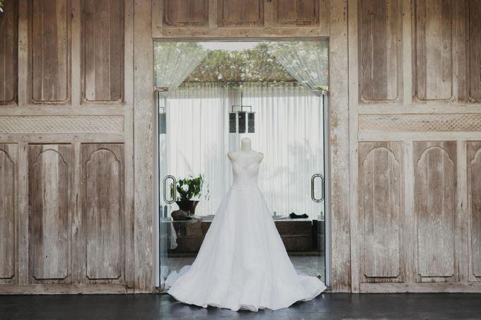 HERMAWAN & IVY WEDDINGDAY by Flexo Photography - 015