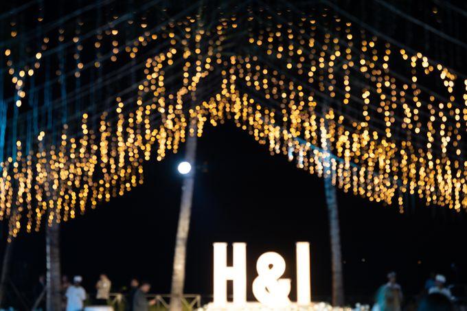 HERMAWAN & IVY WEDDING II by Flexo Photography - 019