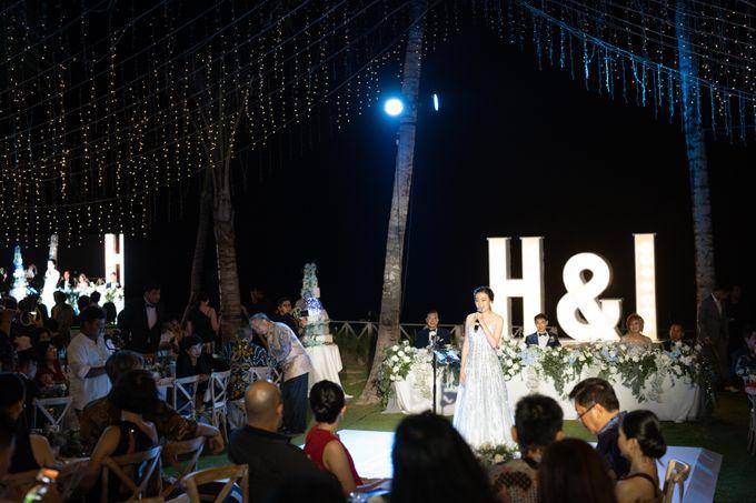 HERMAWAN & IVY WEDDING II by Flexo Photography - 048