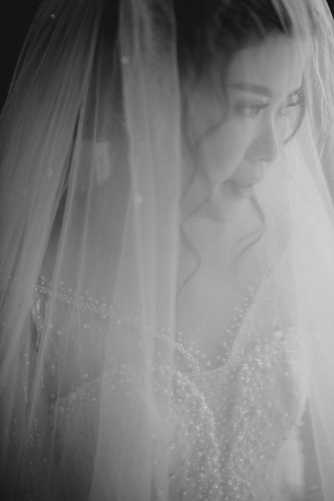 Wedding of Ivan & Linda by Flexo Photography - 018