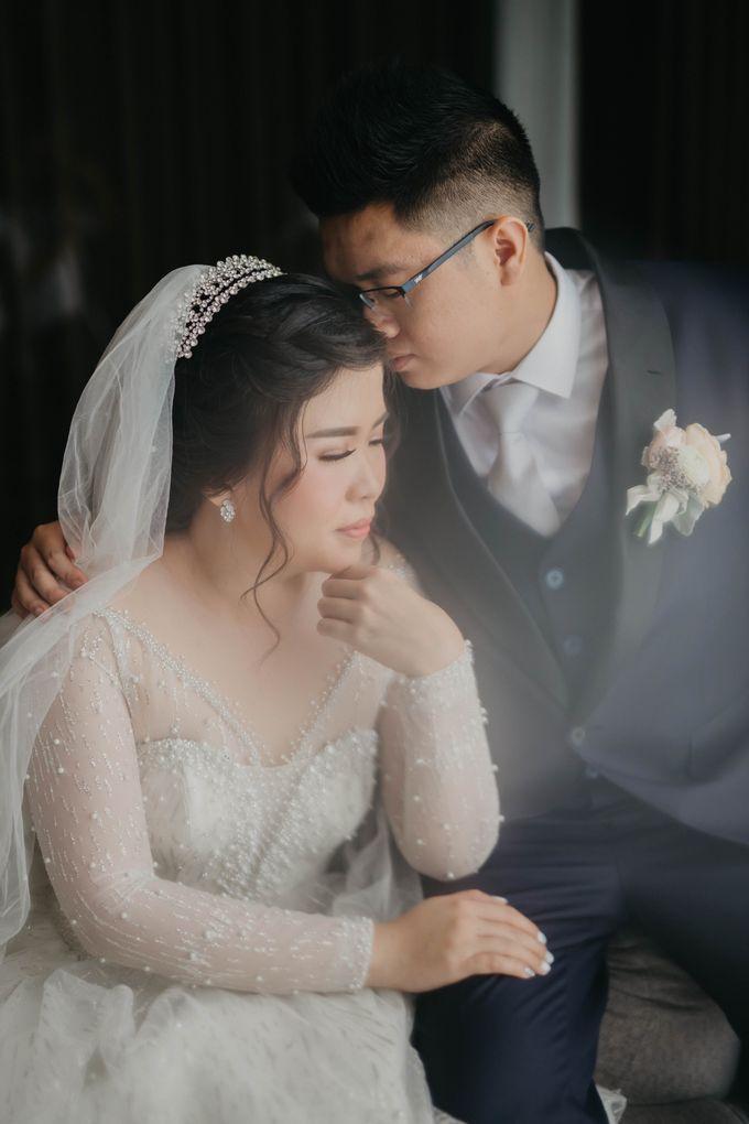 Wedding of Ivan & Linda by Flexo Photography - 024