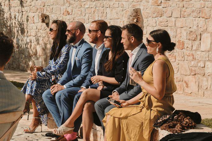 Apulian wedding by La Bottega del Sogno - 017