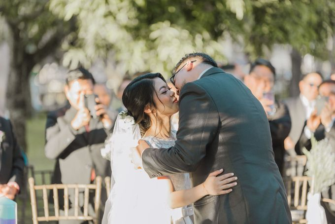 Wedding Story of Carlo and Rhena by Yabes Films - 027
