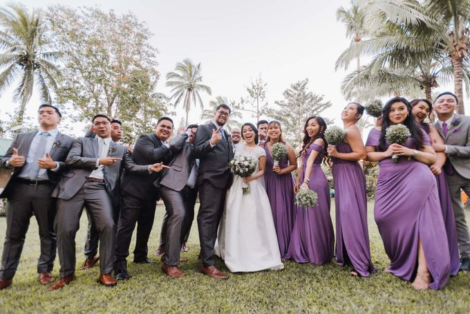 Wedding Story of Carlo and Rhena by Yabes Films - 029
