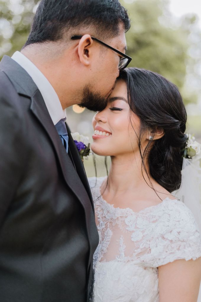 Wedding Story of Carlo and Rhena by Yabes Films - 031