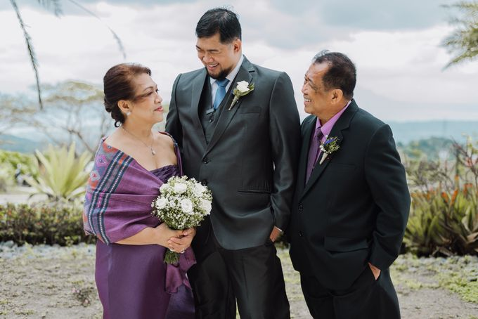 Wedding Story of Carlo and Rhena by Yabes Films - 014