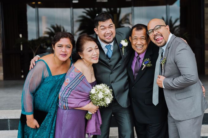 Wedding Story of Carlo and Rhena by Yabes Films - 015