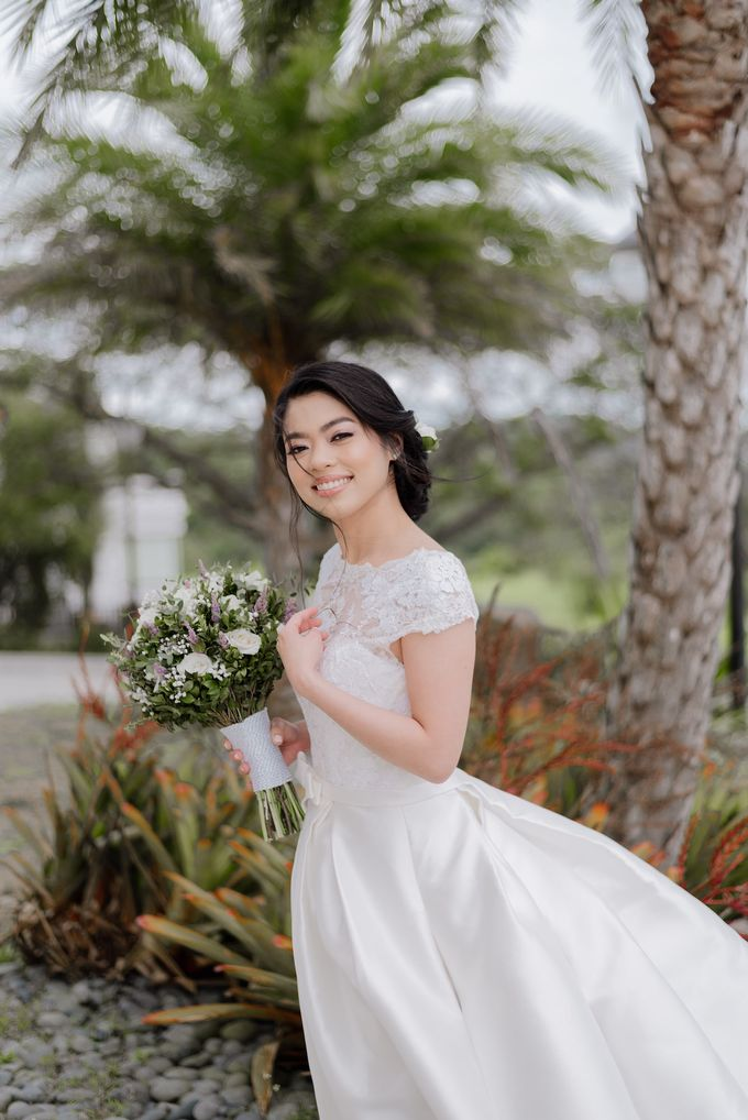 Wedding Story of Carlo and Rhena by Yabes Films - 021