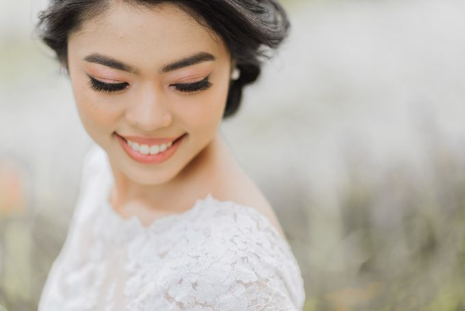 Wedding Story of Carlo and Rhena by Yabes Films - 023