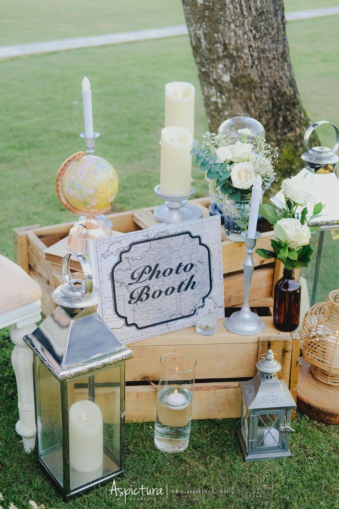 The Wedding of Caleb & Santy at sofitel by Red Gardenia - 006