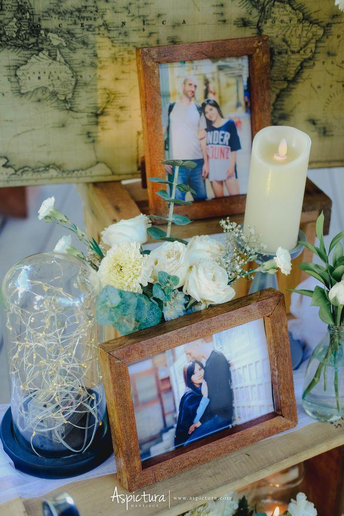 The Wedding of Caleb & Santy at sofitel by Red Gardenia - 008